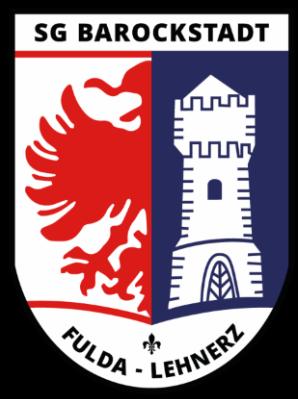 [Bild: sgbarock-logo.png]