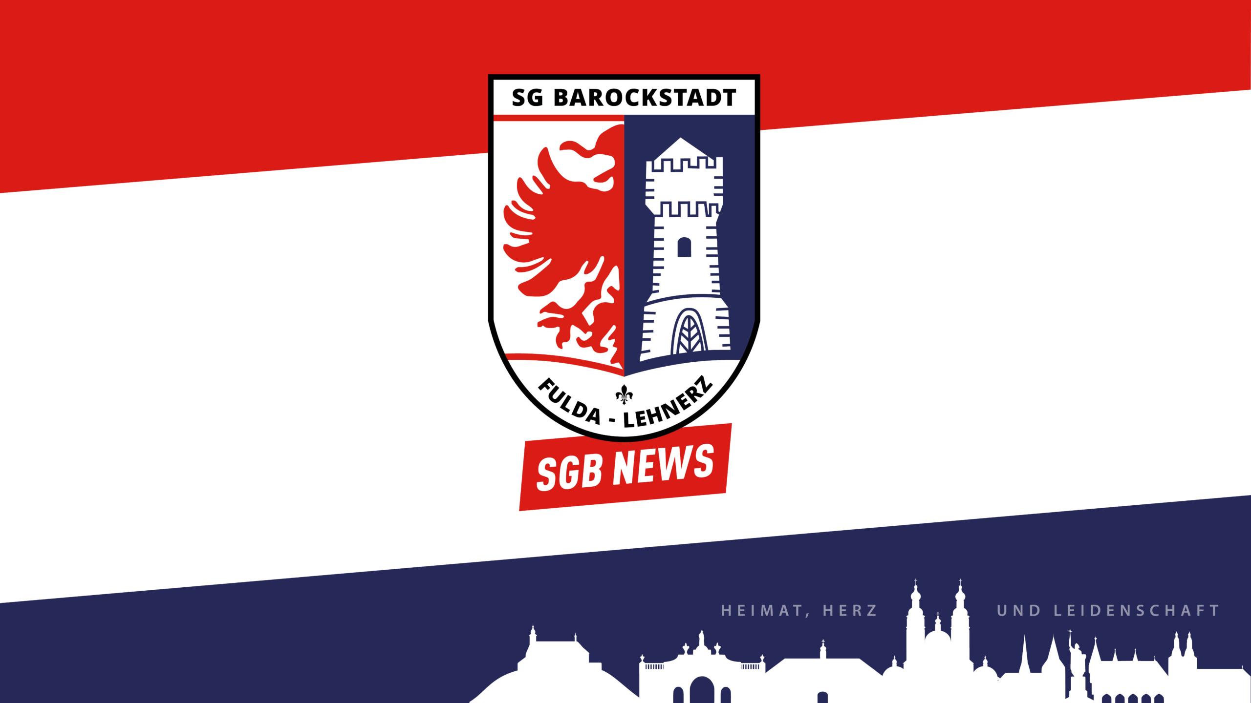 Relegationsspiele Regionalliga 2021